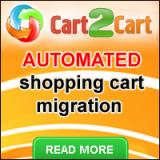 Cart2Cart: migrate your data to and from Joomla Virtuemart