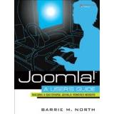 Joomla! A User's Guide