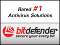 Buy Antivirus software